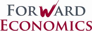 forward economics
